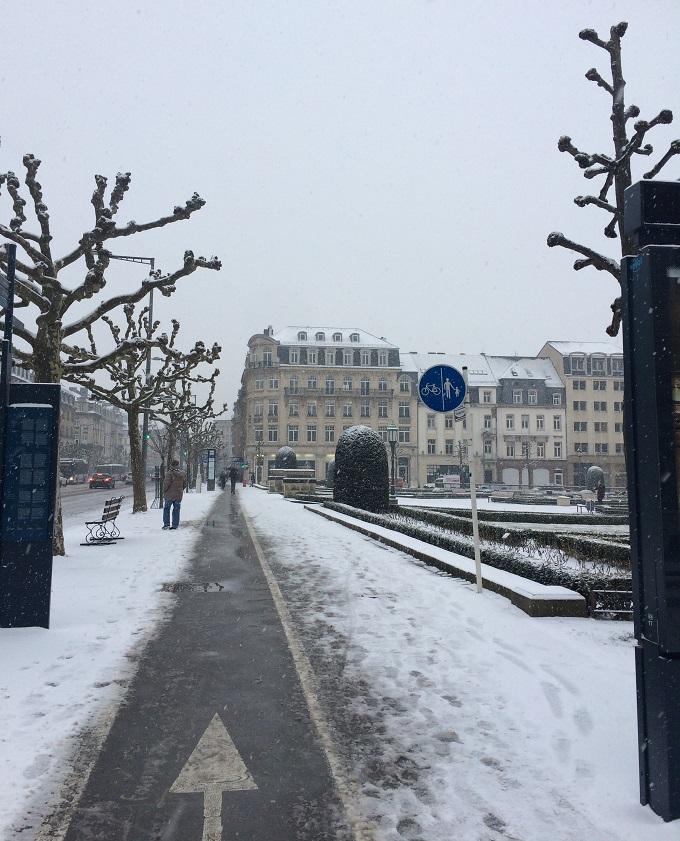 Talvi Luxissa.jpg